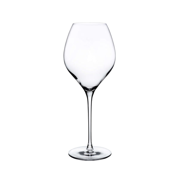 Fantasy@Set of 2 White Wine Glasses