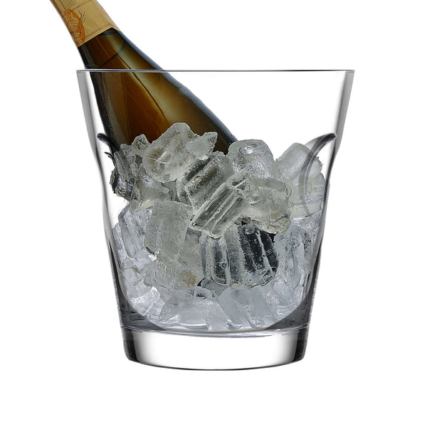 Glacier@Wine Cooler