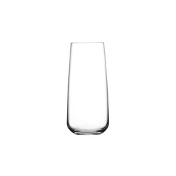Mirage@Set of 4 Long Drink Glasses