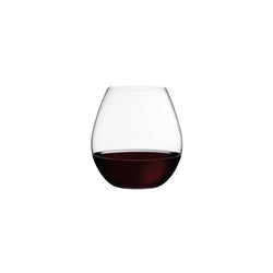 Pure@Set of 4 Bourgogne Glasses
