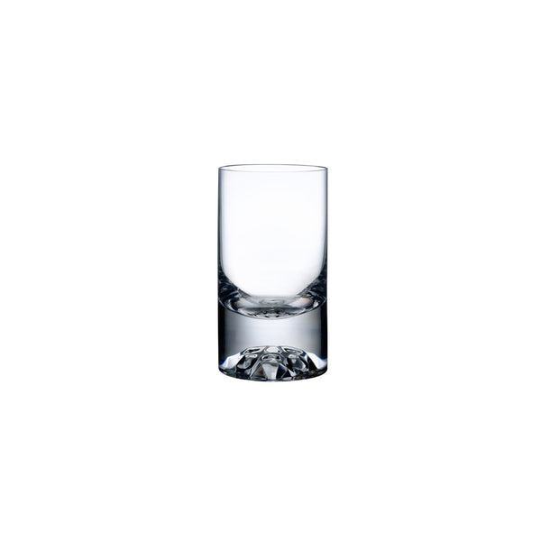 Shade@Set of 4 Low Ball Glasses