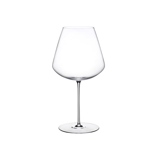 Stem Zero@Elegant Red Wine Glass Large