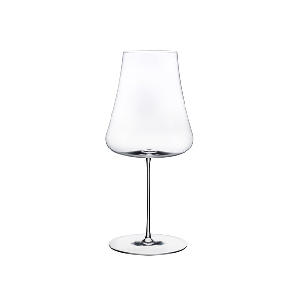 Stem Zero@Volcano White Wine Glass