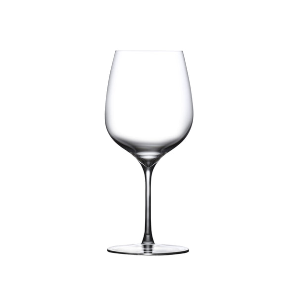 Terroir@Set of 2 Red Wine Glasses 590 cc