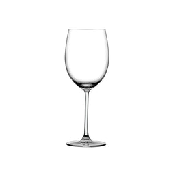 Vintage@Set of 2 Polyvalent Glasses 430 cc