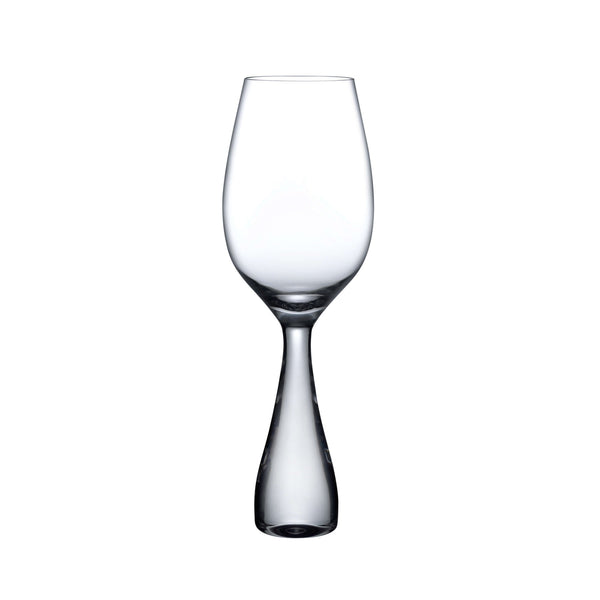 Wine Party@Set of 2 Red Wine Glasses