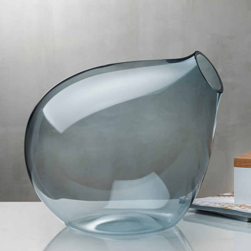 Bubble@Vase Medium