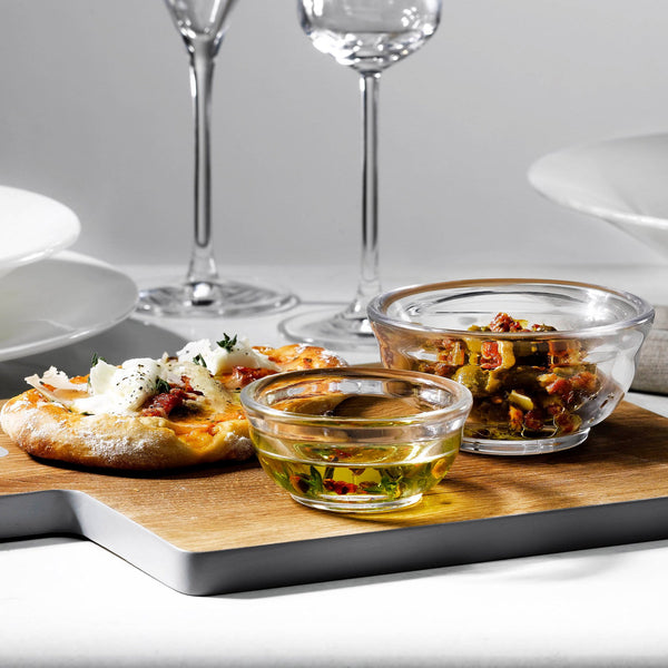 Delicatessen@Serving Set