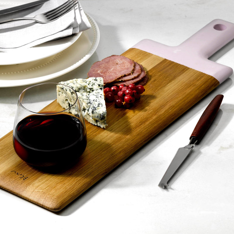 Enjoy@Serving Set
