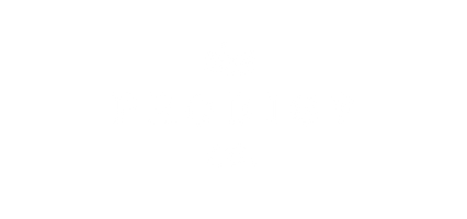 The Prodigy Co.