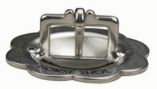 Load image into Gallery viewer, 04214 Concho Buckle Back/each