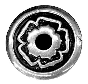 082315 Decorative Rivet (sold as pkg of 5)