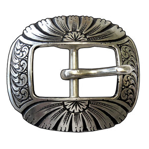 112718 Double Buckles of bronze by Horse Shoe Brand Tools