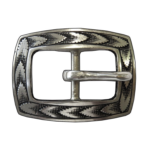 112918 Centerbar Buckle of bronze by Horse Shoe Brand Tools