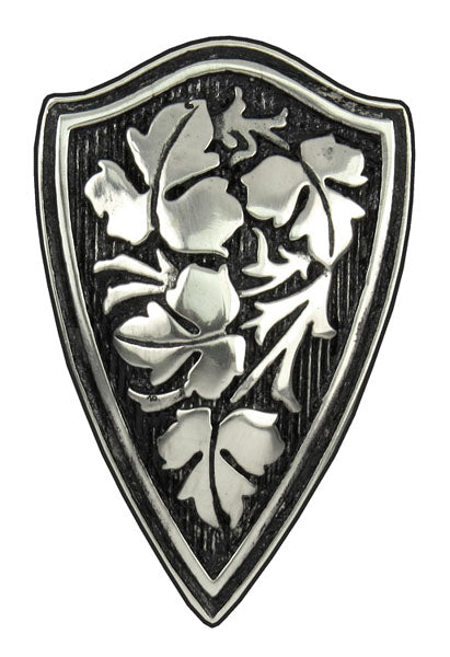 041617-Elko Shield Concho BRZ
