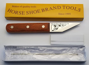 67-5125 Strait Knife