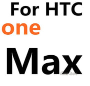 For htc one max