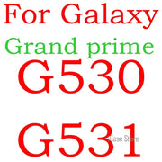 For g530