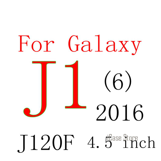 For j1 2016