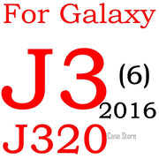 For j3 2016