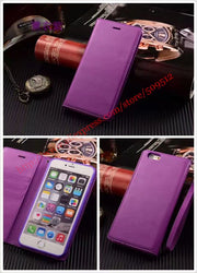 For 6p 6sp purple