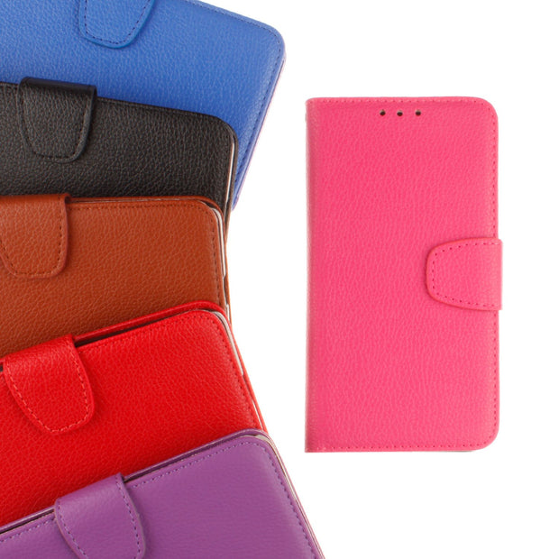 Case For Apple IPhone 5C 5 C Leather Case For Apple I Phone 5C 5 C Phone5C Phone5C Flip Phone Cover For IPhones 5C 5 C IPhone5C
