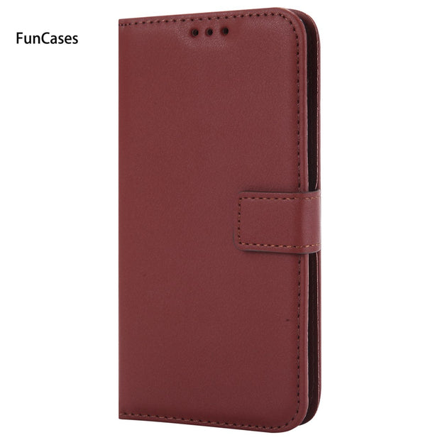 Colorful Wallet Phone Case SFor Hoesje Samsung A5 2017 Soft Silicone Back Cover Estuche Wallet Phone Case Samsung Galaxy A520