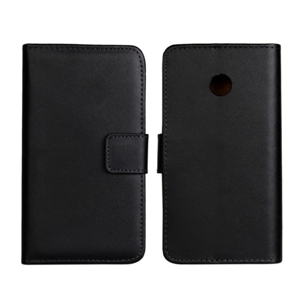 Coque Huawei Ascend Y330 Flip Leather Case Cover Fundas Capa ...