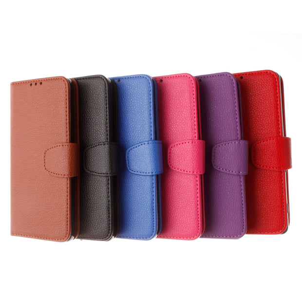 Flip Case For LG G2 G 2 Mini D620R D625 D620 D620K D618 Dual Case Phone Leather Cover For LG G2mini D 620R 625 620 620K 618