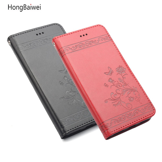 Flip PU Leather Case For Xiaomi Redmi Note 3 Pro Special Edition 152mm SE Global International Version Wallet Cover Coque Fundas