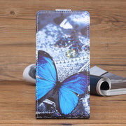 Flip PU Leather Cases For Xiaomi Redmi 5A 4X 4A Note 4X 5A MIX MI5 5C 5X 5S Mi A1 6 Plus Redmi Note 3 Pro SE Redmi 5 Plus Case