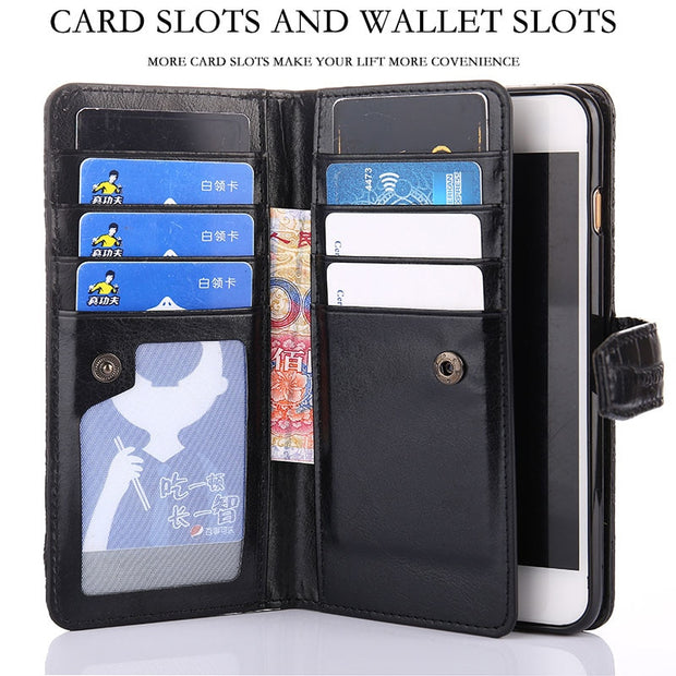 Flip PU Leather + Wallet Cover For Meizu Note 8 Case Luxury Wallet Case For Meizu M8 NOTE M822Q Coque Funda Capa