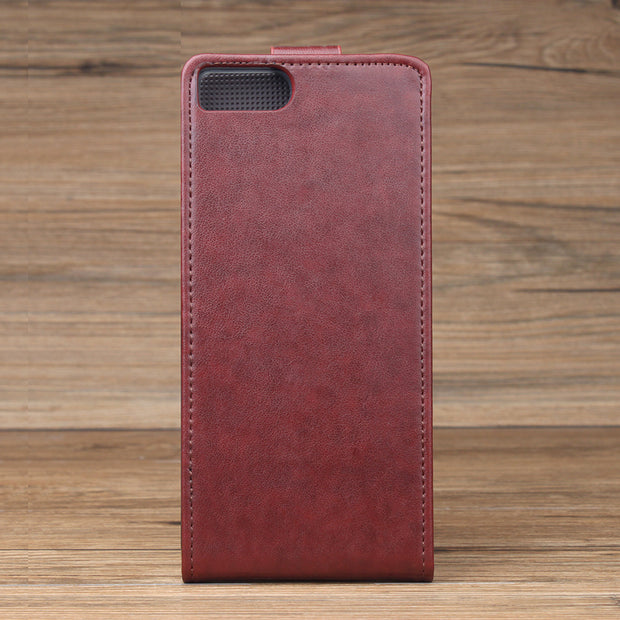 Flip Phone Cases For Xiaomi Mi A1 Redmi 5 Plus Note 3 Pro SE Version Redmi 5 5 Plus Note 5A Mi5C Mi5X MiX 2 Leather Case Cover