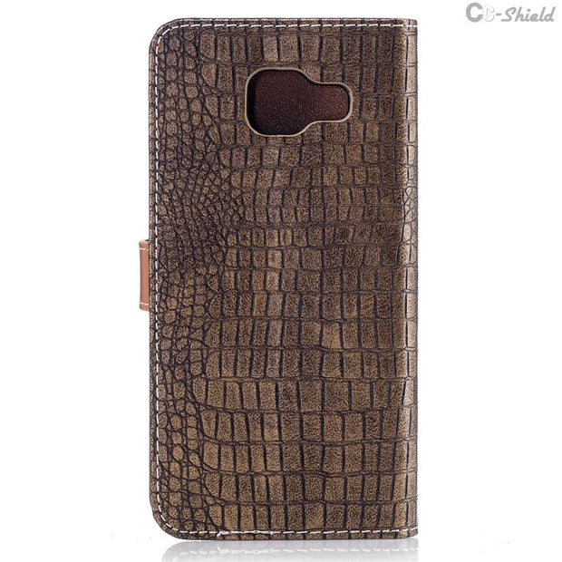 Flip SM-A310F Case For Samsung Galaxy A3 A 3 2016 310 A36 A310 A310F/DS A310F SM-A310F/DS Case Phone Leather Cover Silicone Bag