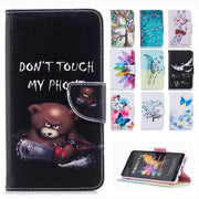 Flip SM-A730 For Samsung Galaxy A8+ A730 2018 A8 PLUS A 78 Case For Samsung SM-A730F/DS A78 A 8plus A8 Plus Phone Leather Cover