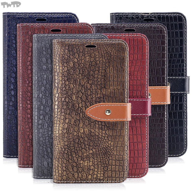 Flip For Galaxy J330f Case SM-J330F/DS For Samsung J 3 2017 J330F/DS J330 J330Fn SM-J330Fn Case Phone Bag Leather Cover Housing