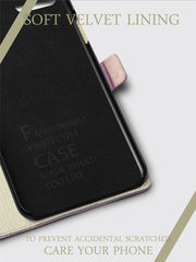 For Apple IPhone 6 Case 4.7 Inch High Quality Magnetic Flip PU Leather Case For IPhone 7 IPhone 8 IPhone7 IPhone8 Wallet Case