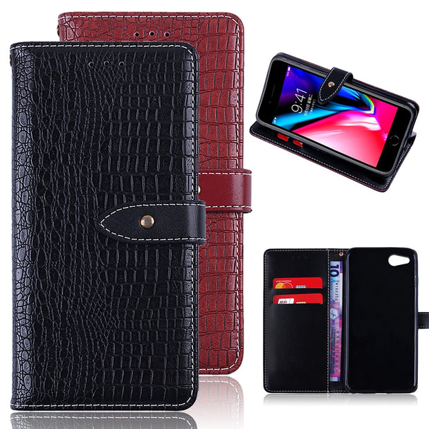 For ZTE Nubia Z7 Max Case Cover Leather Wallet Style Flip Case For ZTE Nubia Z7 Max Cover Case Pu Leather Phone Case