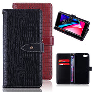 For ZTE Nubia Z9 Case Cover Leather Wallet Style Flip Case For ZTE Nubia Z9 Cover Case Pu Leather Phone Case For ZTE Z9