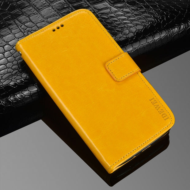 For Coque Motorola Moto G3 Case XT1541 XT1542 XT1543 Wallet Flip Leather & Silicone Business Back Skin For Moto G 3rd Gen Cover