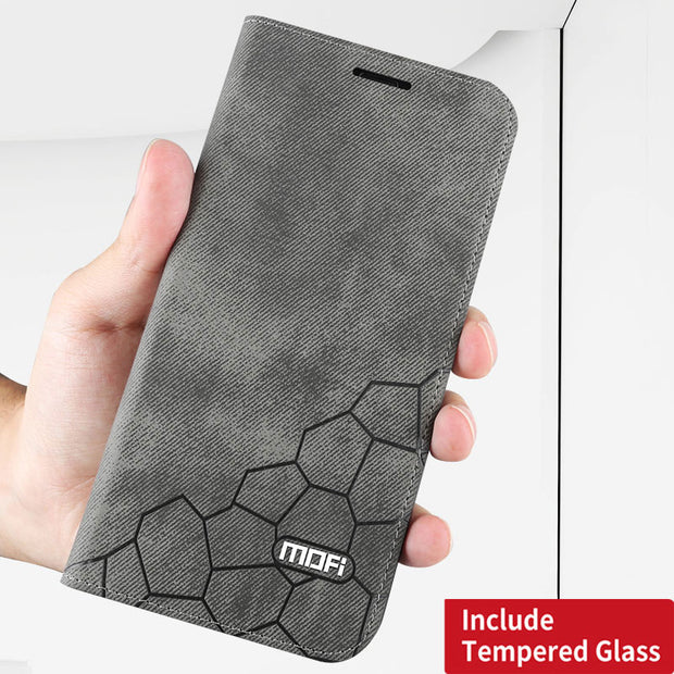 Case with glass-1