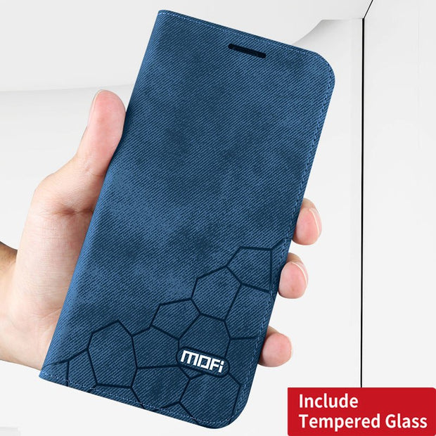 Case with glass-2
