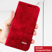 Case with glass-3