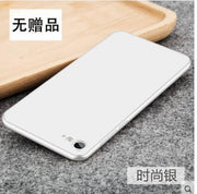 For Lenovo Zuk Z2 Case, Luxury Soft Silicon Tpu 360 Full Protective Phone Cases For Lenovo Zuk Z2 Case Cover