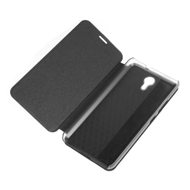 High Quality!Ulefone Power 2 Case Luxury PU Leather Protective Phone Cover For Ulefone Power 2 Case