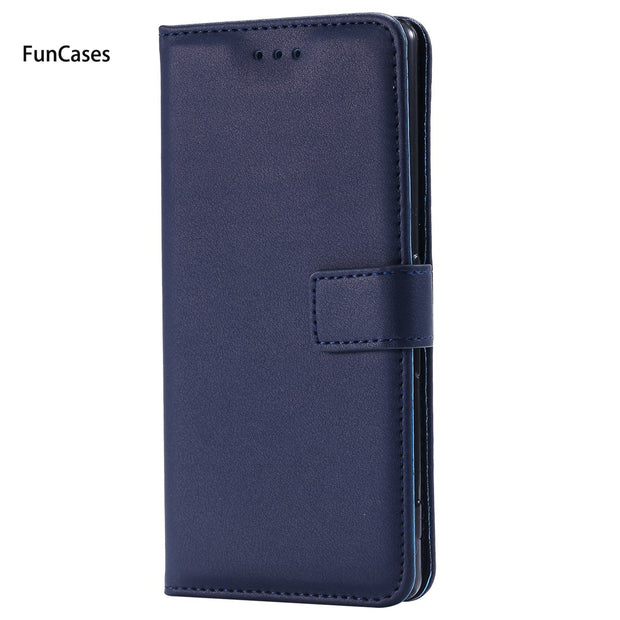 Latest Flip Phone Case SFor Capa Sony Z4 Soft Silicone Phone Case Telefoon Business Holsters Clips Case For Sony Xperia Z3 Plus