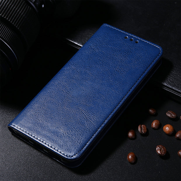 cover huawei p smart 2019 flip
