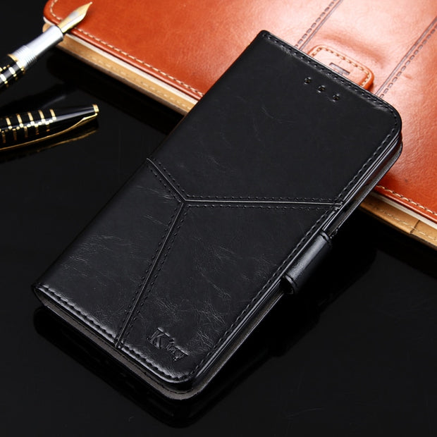 Meizu M5 Case Cover Luxury Flip PU Leather Case Cover For Meizu M5 Meizu M5 Note Phone Case Fundas