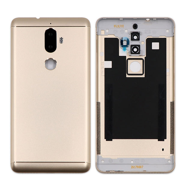 Golden k8 plus