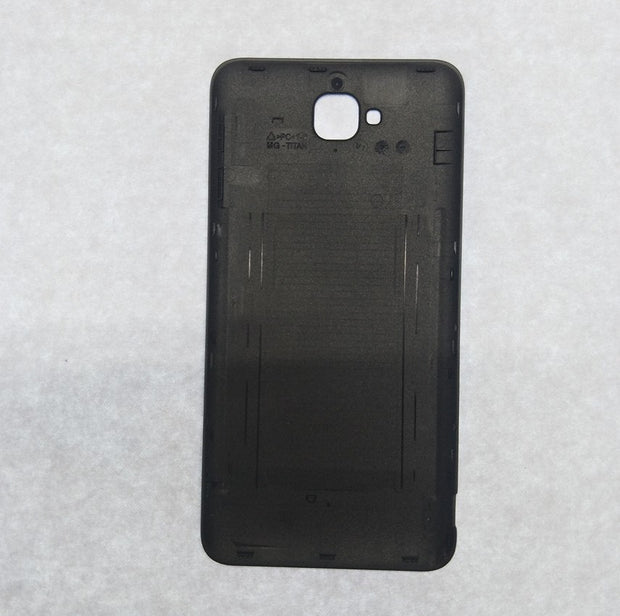 New Battery Case Door Back Cover Replacement For Huawei Enjoy 5 Battery Case Replacement Repair Parts